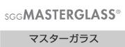2009/04/07 17:25/デザインガラス