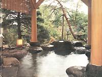 「山形県 赤湯温泉 丹泉ホテルブログ」の画像