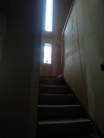 【郡山市大槻町・H邸 】 光と風を取り入れる窓:画像