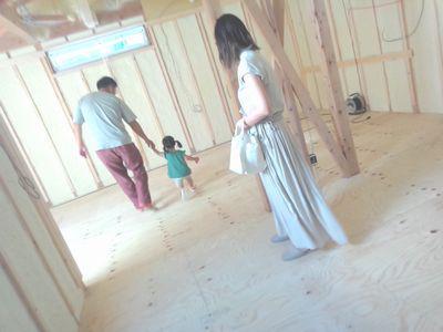 「須賀川市森宿・シンプルノートY邸」 すっぽり断熱:画像