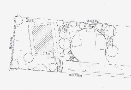 【完成見学会11/7-8】 白河市結城・ドミノN邸:画像