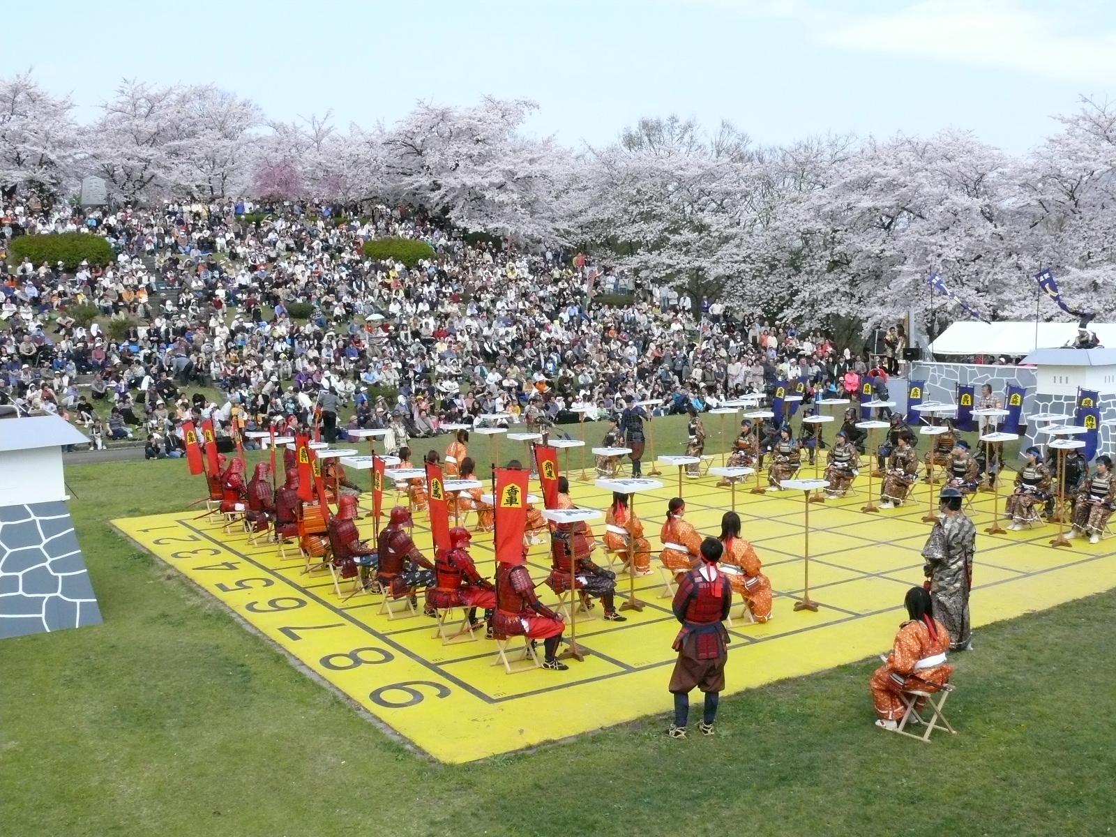 東京のラーメン屋では作り手への感謝を表す「伏せ丼」という行為がブーム!