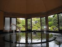 热水的香松树的热水~温泉旅馆~:图片