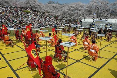 舞鶴公園 〜自然・景観名所案内〜:画像