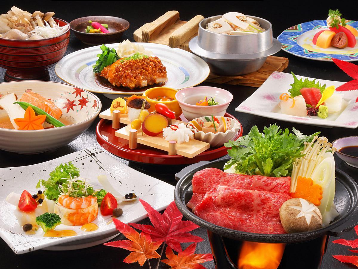 日々の料理風景「にんじん編」