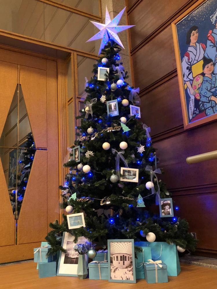 ★☆ もうすぐクリスマス ☆★