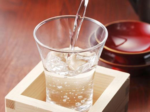 【3月】日本一美酒県山形フェア開催!:画像