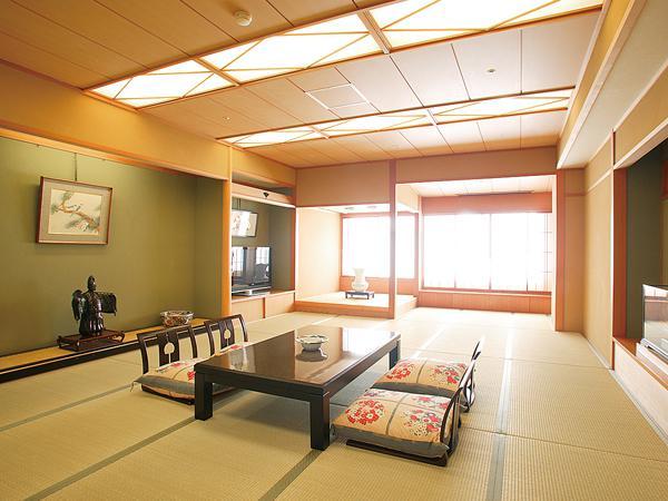 将棋名人戦対局室に泊まる特別プラン!