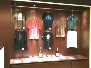 国産回帰 日本製国産Tシャツ:画像