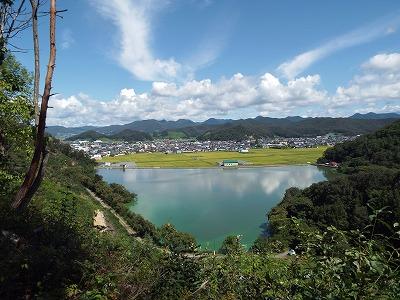 ◆鈴沼文殊山秋の登山会参加募集のご案内◆:画像