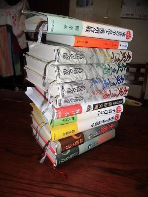 ◆東日本大震災から間もなく5年◆