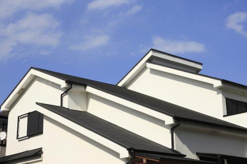 塗職|おみごと屋根塗装/
