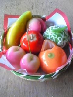 『雛菓子』いかが?:画像
