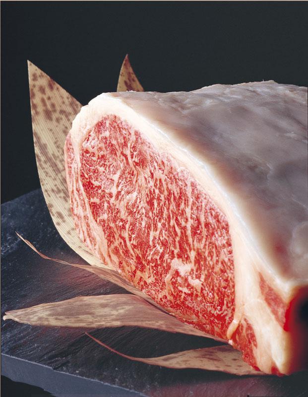 米沢牛消費拡大事業:画像