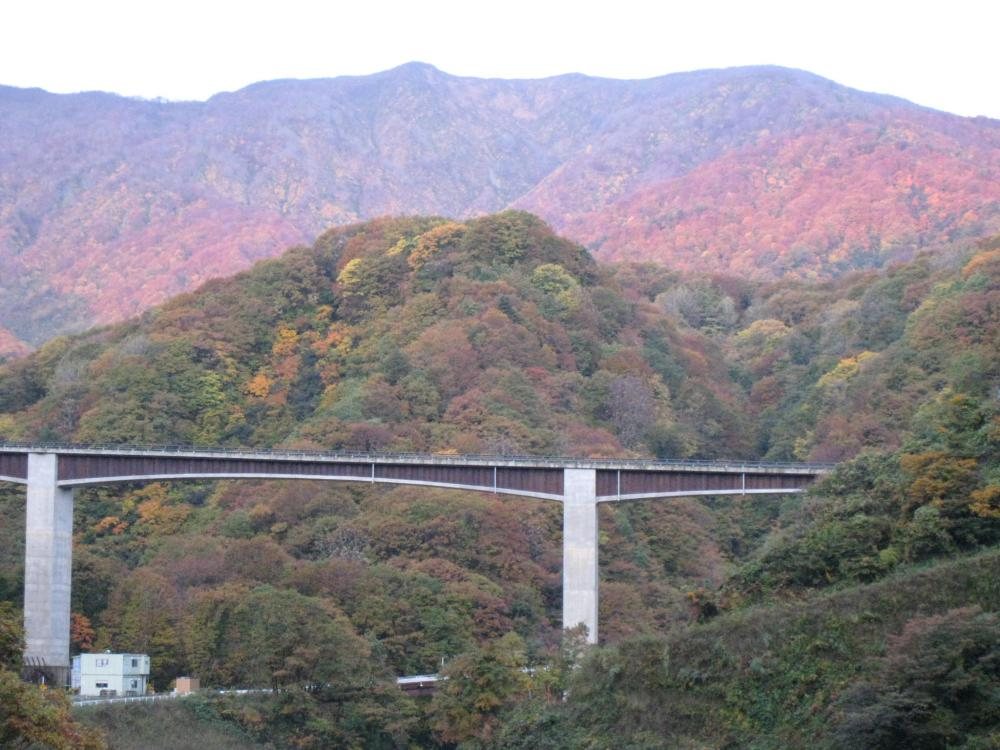 「ながいフットパスウォーク2016 平野(長井ダム)コース」開催のお知らせ:画像