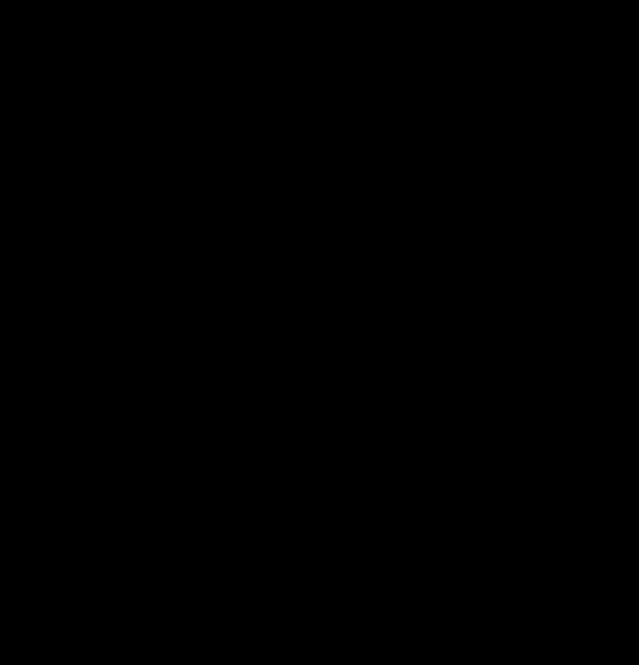 一般県道 木地山九野本線【冬季通行止のお知らせ】12/2更新:画像