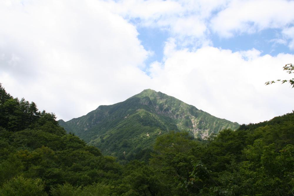 About traffic regulation of prefectural road 9, Kijiyama Nomoto line (the Mt. Iwaigame area): Image