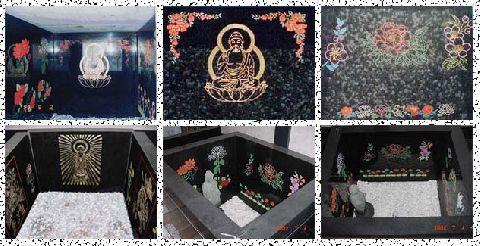 2005/10/27 22:41/やすらぎ石室 --- 作品紹介