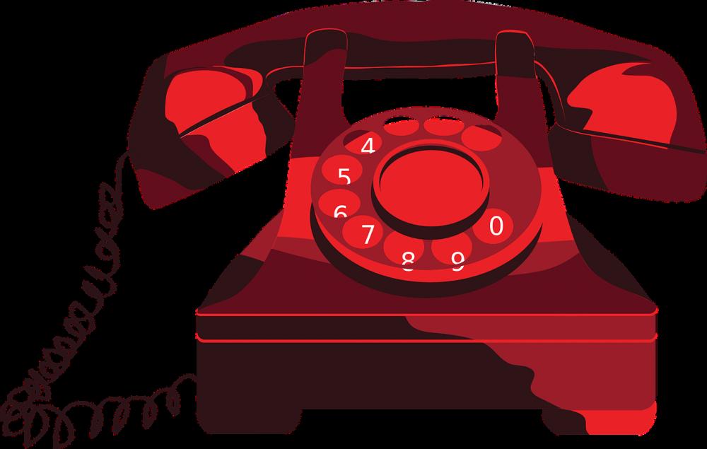<p>119号报警电话开始接受多种语言电话</p>