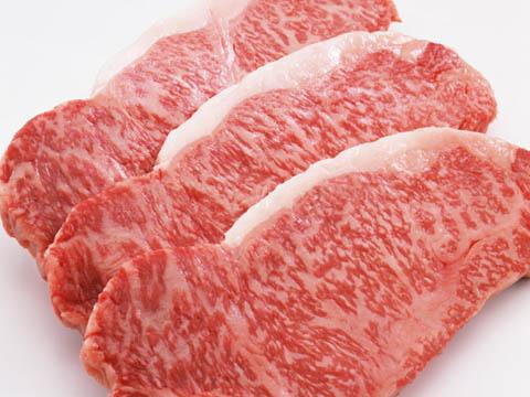 2008/05/12 02:45 米沢牛とトレーサビリティ(流通)