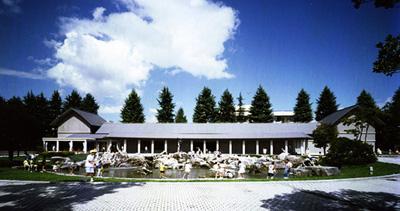 旅館エビスヤの画像