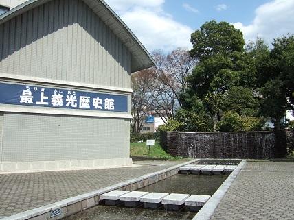 【ユーカリの記 その14】水遊びわんこ/