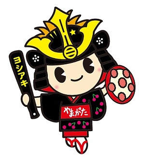 【ユーカリの記 その21】花笠まつり前夜祭(^∀^)/ヤッショマカショ!/