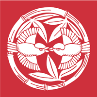 【紅〜くれない日記】 39 祭りだ!ワッショイ!
