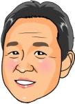 定禅寺ヒルズ ROOF GARDEN 最高!