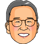 HOP JAPAN!:画像