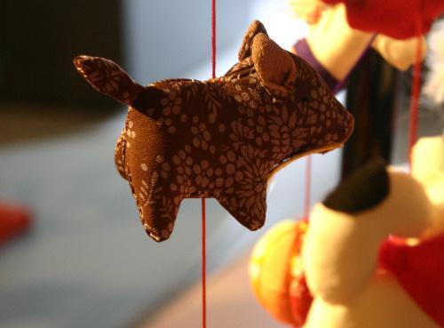 今年も「ひなまつり」展を開催 記念館の展示室が華やかに
