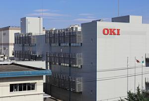 OKIサーキットテクノロジー 株式会社(鶴岡市) :画像