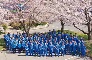 株式会社 エツキ(村山市) :画像
